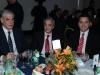 Autoridades de la Provincia de Buenos Aires