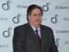 Dr Alejandro Collia