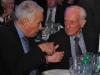 Dr Cormillot y Aldo Neri