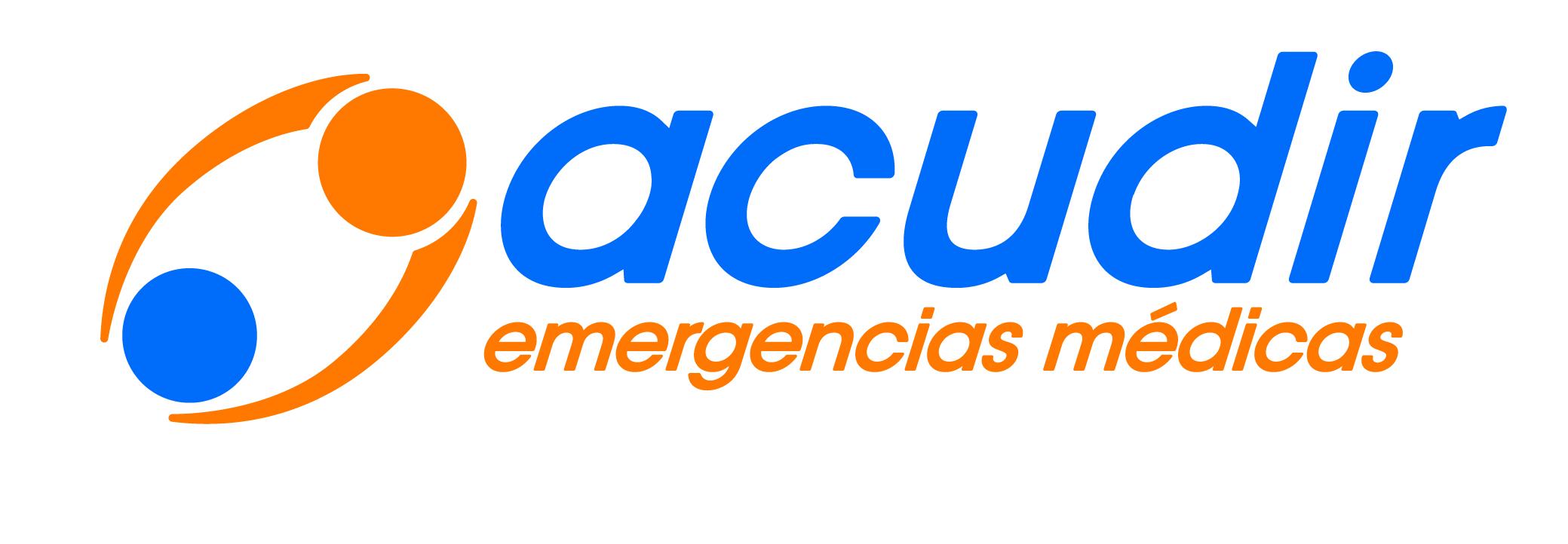 Acudir_300dpi-01 21-9-2016