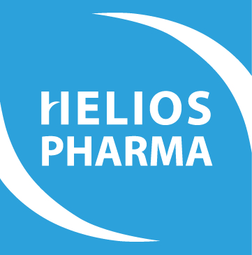 Helios-Pharma