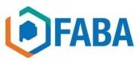 Logo FABA