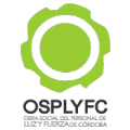 OSPLyFC
