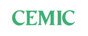 Logo_Cemic-01