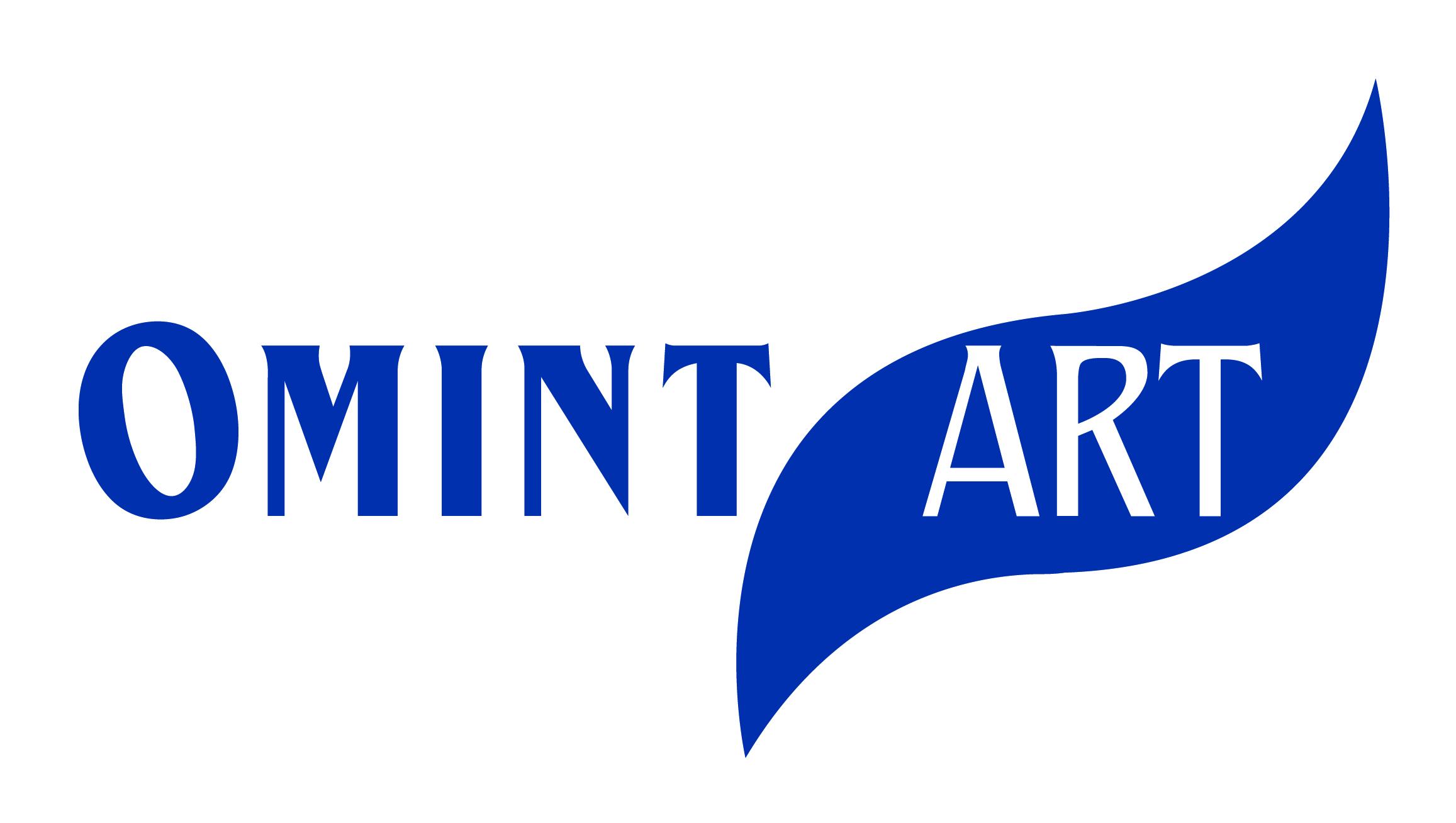 Omint ART-01