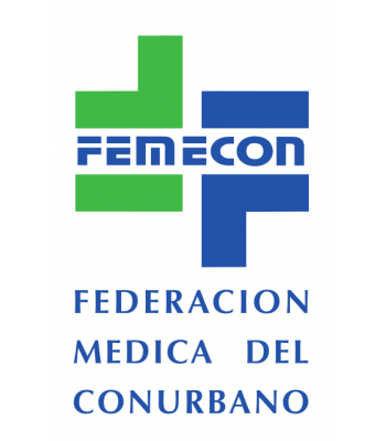 femecon