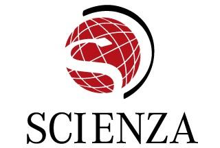logo-mailing