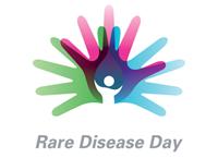 enfermedades raras2