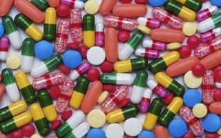 farmacos2