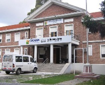 cucaiba