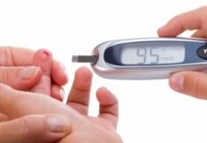 diabetes2
