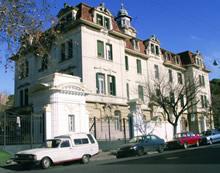 hospital_pinero
