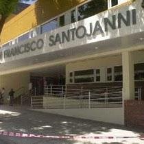 santojanni