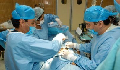 cirugia1