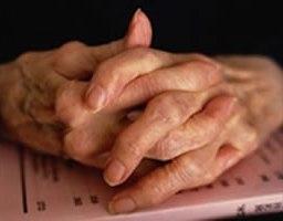 artritis05