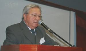 El Dr. Carlos Jañez1