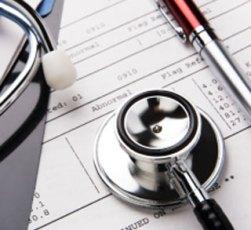 medicina_prepaga