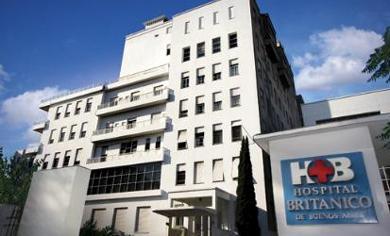 hospitalbritanico
