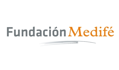 Fundación Medifé 2