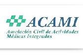 acami
