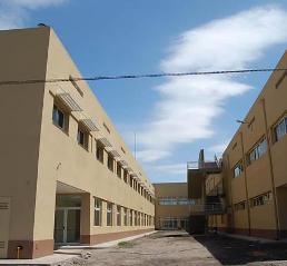 hospital_del_este