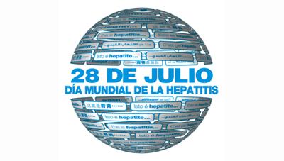 dia-mundial-de-la-hepatitis