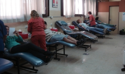 donacion-sangre-1