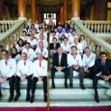 Foto Médicos