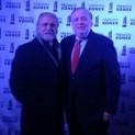 Martínez y Gonzalez García