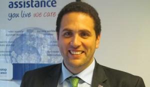 Ariel Pierini