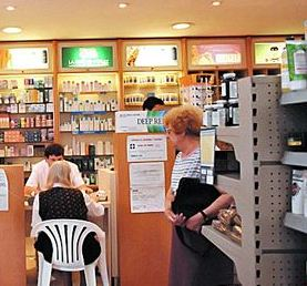 farmacia-corrientes