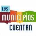 logo los municipios web