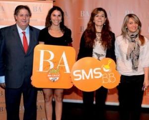 SMS BB- BA Sin TACC