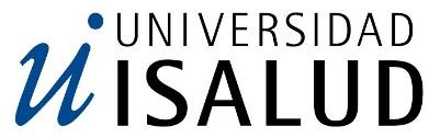 Logouniversidadisalud