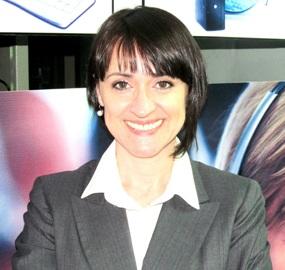 Romina Quiroz