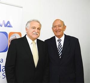director-lomas-zamora_1