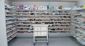 farmacia_hospitalaria