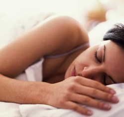 madre-durmiendo-365nt062309