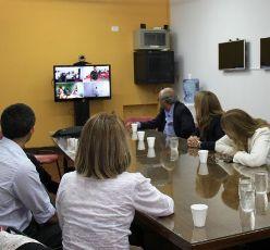 videoconferencia-jujuy