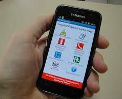 aplicacion celular