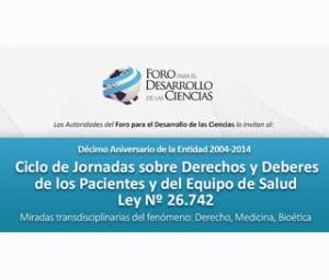 flyer_jornada