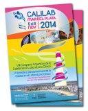 calilab_02