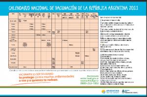 calendario-nacional-de-vacunacuio1