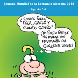 matias2014