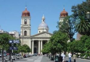 Cathedral_tucuman
