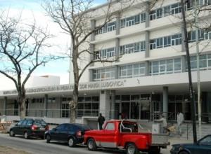 hospital-ludovica