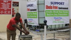 ebola en congo