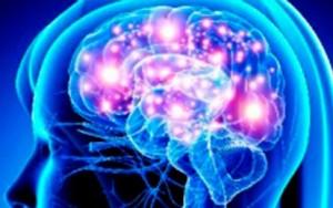 epilepsia-580