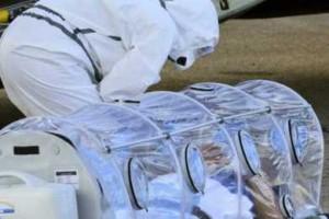 ebola_espana