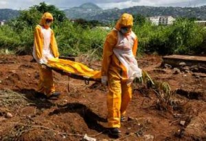 ebolaenafrica
